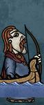 Byrdingr - Eastmen Archers