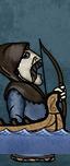 Byrdingr - Eastmen Hunters