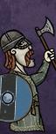 Danelaw Axemen