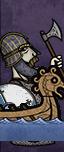 Draca - Anglian Marauders