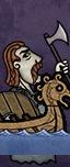 Draca - Ceorl Axemen