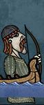 Sae Wylfing - Fyrd Archers