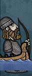 Sae Wylfing - Danelaw Mailed Archers
