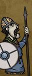 Cantref Spearmen