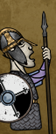Royal Spearmen