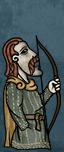 Freemen Archers