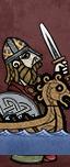 Oll-pheist - Airig Swordsmen