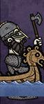 Oll-pheist - Foreign Warriors