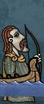 Curach - Freemen Archers