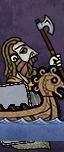 Oll-pheist - Freemen Axemen