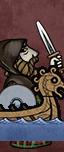 Oll-pheist - Raider Swordsmen