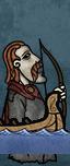 Curach - Serf Archers