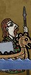 Oll-pheist - Spear Raiders