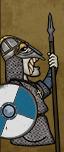Earl's Spearmen