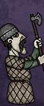 Long Axemen