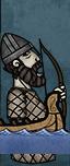 Sae Wylfing - Militia Fyrd Archers