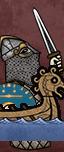 Draca - Royal Companions