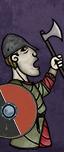 Norman Axemen
