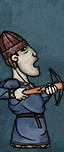 Flemish Crossbowmen