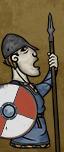 Norman Spearmen