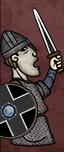 Norman Swordsmen