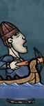 Skeid - Flemish Crossbowmen