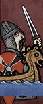 Dreki - Norman Foot Soldiers