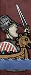 Dreki - Maine Infantry