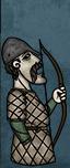 Danelaw Archers