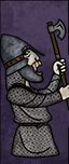 Danelaw Huscarls