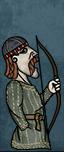 Fyrd Archers