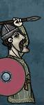 Danelaw Javelinmen