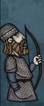 Danelaw Mailed Archers