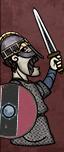 Sword Hersir