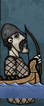 Sae Wylfing - Danelaw Archers