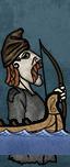 Sae Wylfing - Ceorl Archers