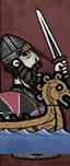 Draca - Danelaw Mailed Swordsmen