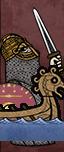 Draca - Warlord's Companions