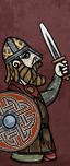Airig Swordsmen