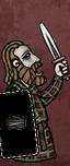 Kern Swordsmen