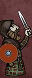 Raider Swordsmen
