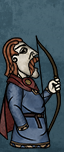 Eastmen Archers