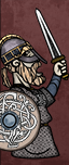 Norse Hersir
