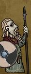 Eastmen Spearband
