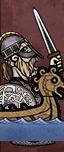 Dreki - Norse Hersir