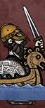 Dreki - Norse Warriors