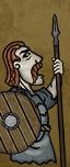 Ceorl Spearmen