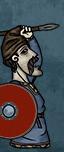 Fyrd Javelinmen