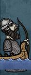 Sae Wylfing - Select Fyrd Archers