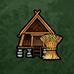 Grain Pits